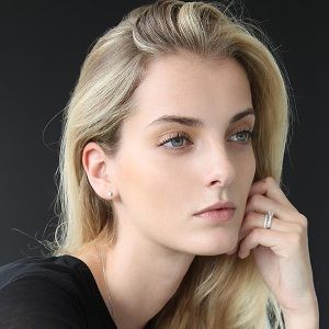 Denisa Dvorakova (Czech, Model) was born on 28-05-1989.  Get more info like birth place, age, birth sign, biography, family, relation & latest news etc.