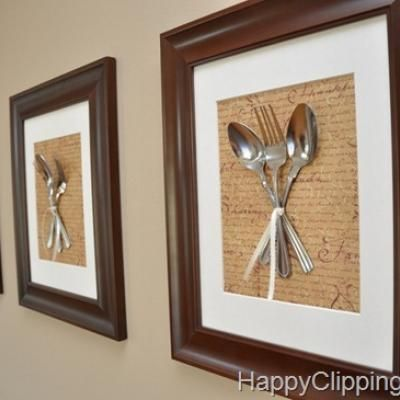 Love this for the dining room!!! Especially with paper behind. Excellent blog site! Carol