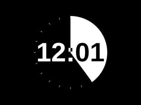 Zlá minuta - Rozhlasová hra - YouTube