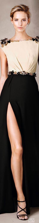 Pronovias 2017 Cocktail Dresses/Clara
