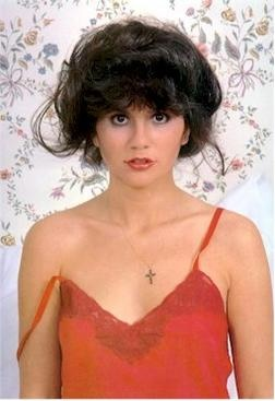 Linda Ronstadt the most beautiful voice in rock n Roll