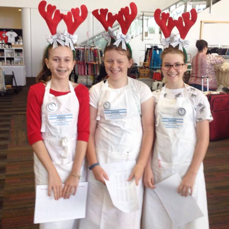 Day 2 of the Handmade Canberra Markets - December