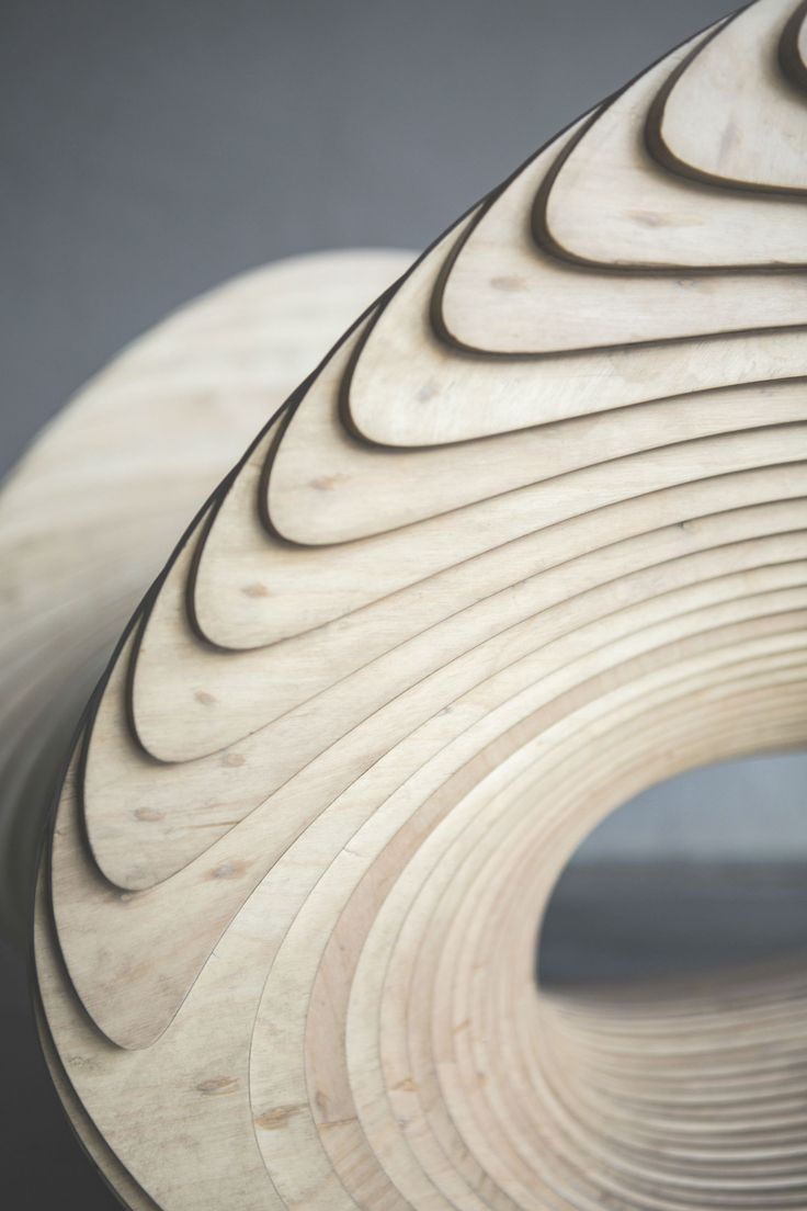 Beautiful Apical Reform/The Betula Chair Pictures