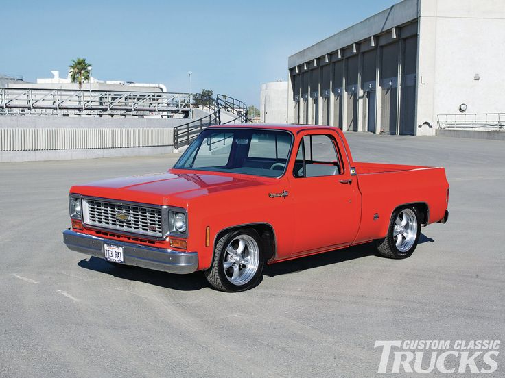 354 Best Images About Square Body On Pinterest Chevy Chevy Trucks And C10 Trucks