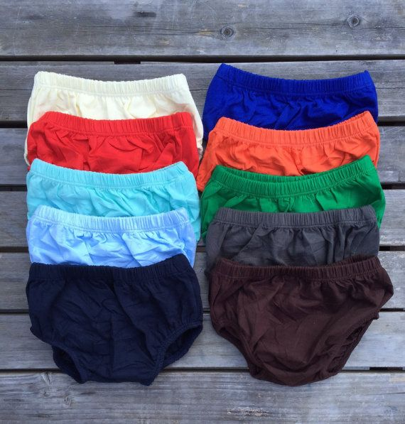 Hey, I found this really awesome Etsy listing at https://www.etsy.com/listing/248742358/soft-cotton-diaper-covers20-color
