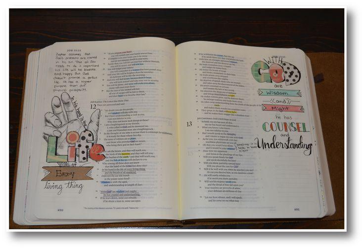 79 Best Scripture Study images | Bible verses, God ...