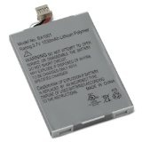Amazon Kindle Replacement Battery (for 1st Generation Kindle) (Electronics)By Amazon