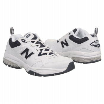 New Balance Sneakers...608's are my favs