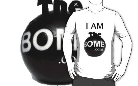 Media - Index: TheBomb