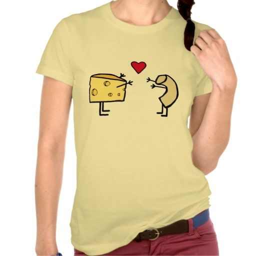 ==>>Big Save on          Cute Macaroni & Cheese T-shirt           Cute Macaroni & Cheese T-shirt We provide you all shopping site and all informations in our go to store link. You will see low prices onDiscount Deals          Cute Macaroni & Cheese T-shirt please follow the link...Cleck Hot Deals >>> http://www.zazzle.com/cute_macaroni_cheese_t_shirt-235606923821160989?rf=238627982471231924&zbar=1&tc=terrest