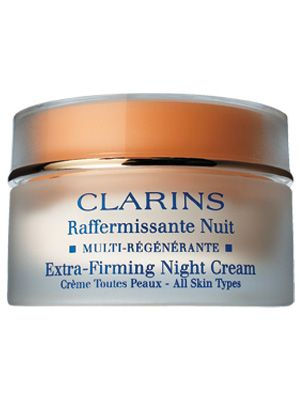 how to keep skin monisture at night