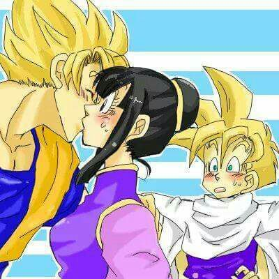 Milk ball pictures of the dragon ball 8