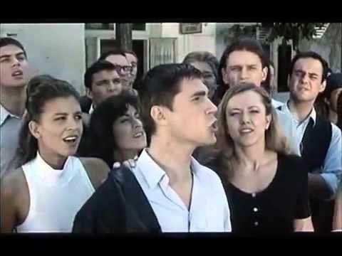 Film srpski bez veza obaveza na ceo prevodom sa Novi film