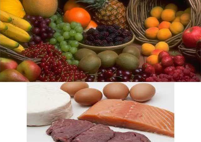 Dietas rapidas para adelgazar en 10 dias ser leve, casi