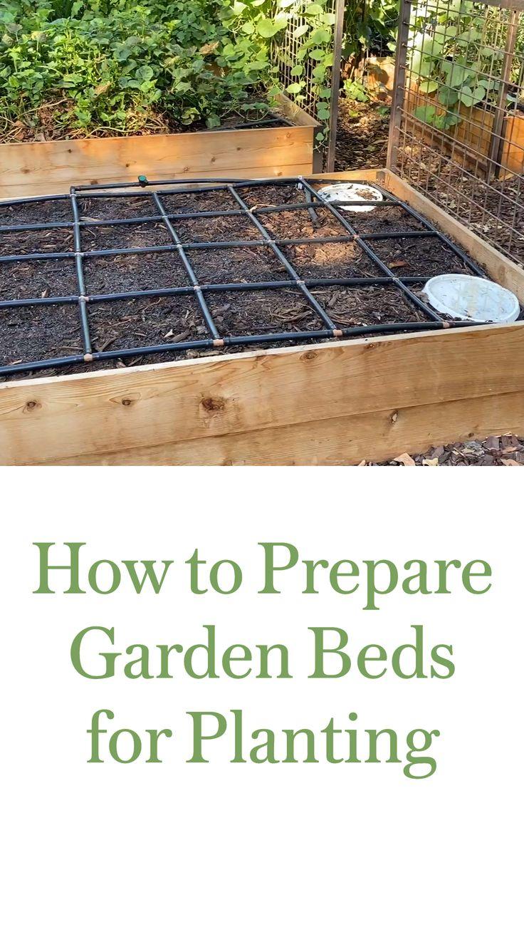 Backyard Vegetable Gardens, Vegetable Garden Design, Small Backyard Landscaping, Outdoor Gardens, Backyard Ideas, Backyard Pools, Landscaping Ideas, Patio Ideas, Small Patio