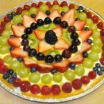 Video Ricetta Torta alla Frutta