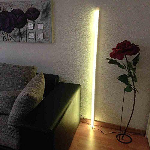 LED RGB Röhre 120cm 5050 SMD mit 10 Tasten Funk Fernbedienung 20 feste Farben 4 Programme mehrfarbig farbig Leuchstoffröhre Leuchtstofflampe Neonröhre Tube T8 Leuchte Lampe Stück 10-Tasten Funk Fernbedienung mit RGB Controller für 12V Gleichstrom Leuchtstoffröhre Neonröhre mehrfarbig farbig dimmbar 230V 12V Party Schlafzimmer Lampe Licht Farbwechsel SN-Import http://www.amazon.de/dp/B00MHRUY28/ref=cm_sw_r_pi_dp_y8aavb1DKRV1S