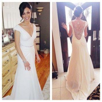 Lela Rose Union Square Wedding Dress On Tradesy Weddings