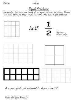 identifying fractional parts worksheet identifying fractional parts worksheets basic fraction. Black Bedroom Furniture Sets. Home Design Ideas