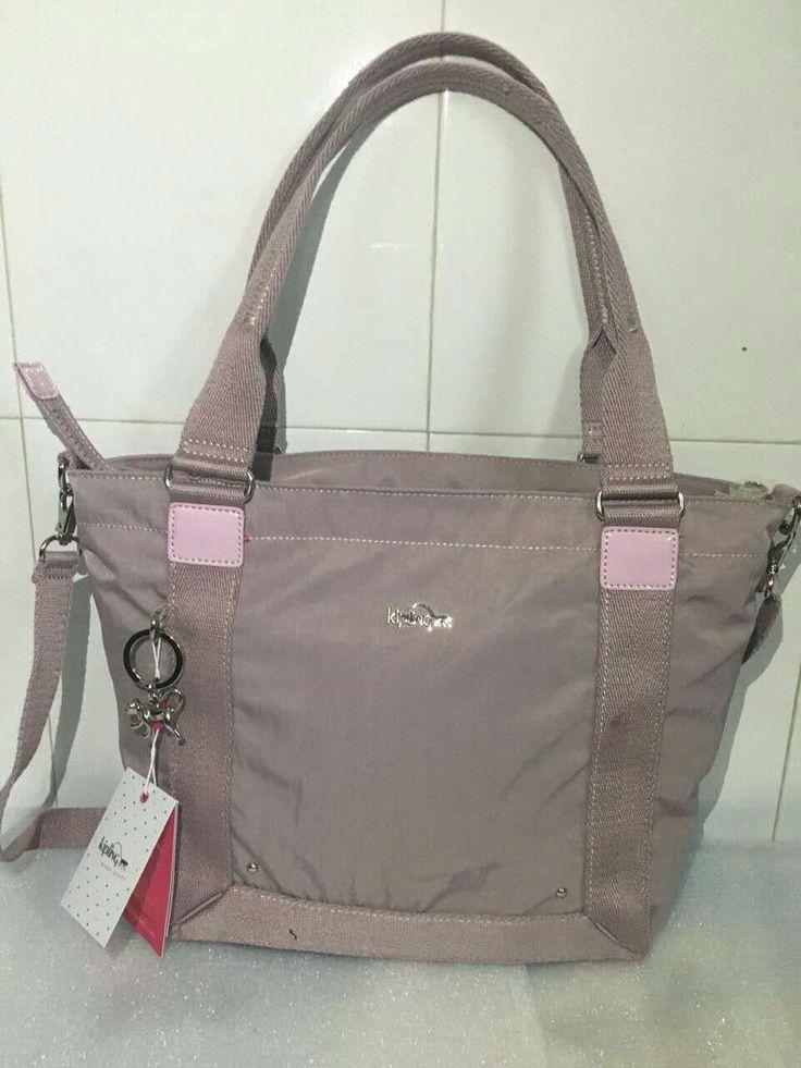 Kipling Canvas Women Large Handbags Bucket Ladies Hand Bags Casual Big Female Tote Bag For Ipad Bolsos K12693,42*17*15cm,40USD