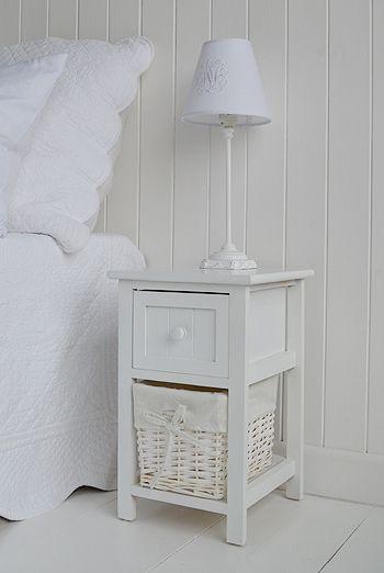Best 25 Narrow Bedside Cabinets Ideas On Pinterest