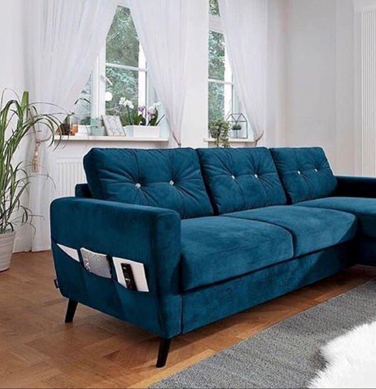 Convertible Corner Sofa Chest Limited Edition Velvet Scandi Chest Convertible Corner Edition Limited Scandi Velvet Luxury Living Room