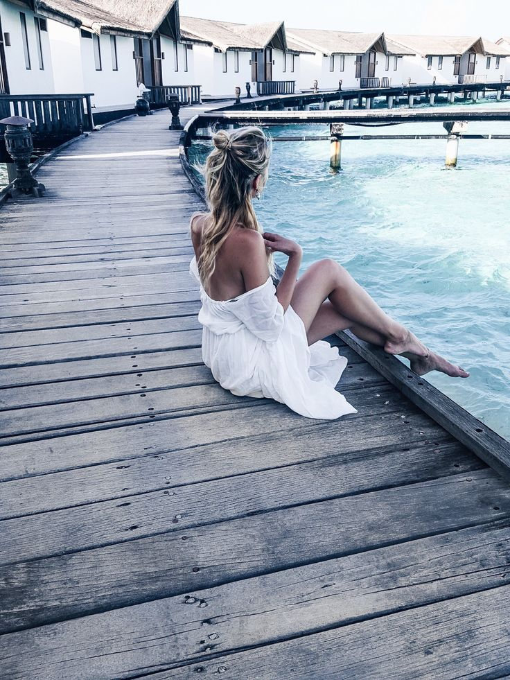 Reethi Beach Resort, Maldives: http://www.ohhcouture.com/2016/05/monday-update-21/ #OhhCouture #LeonieHanne <3