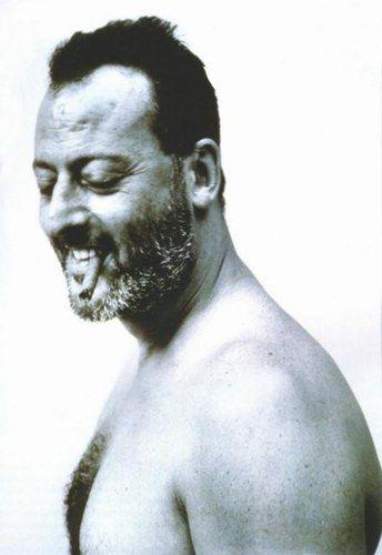 Jean Renò