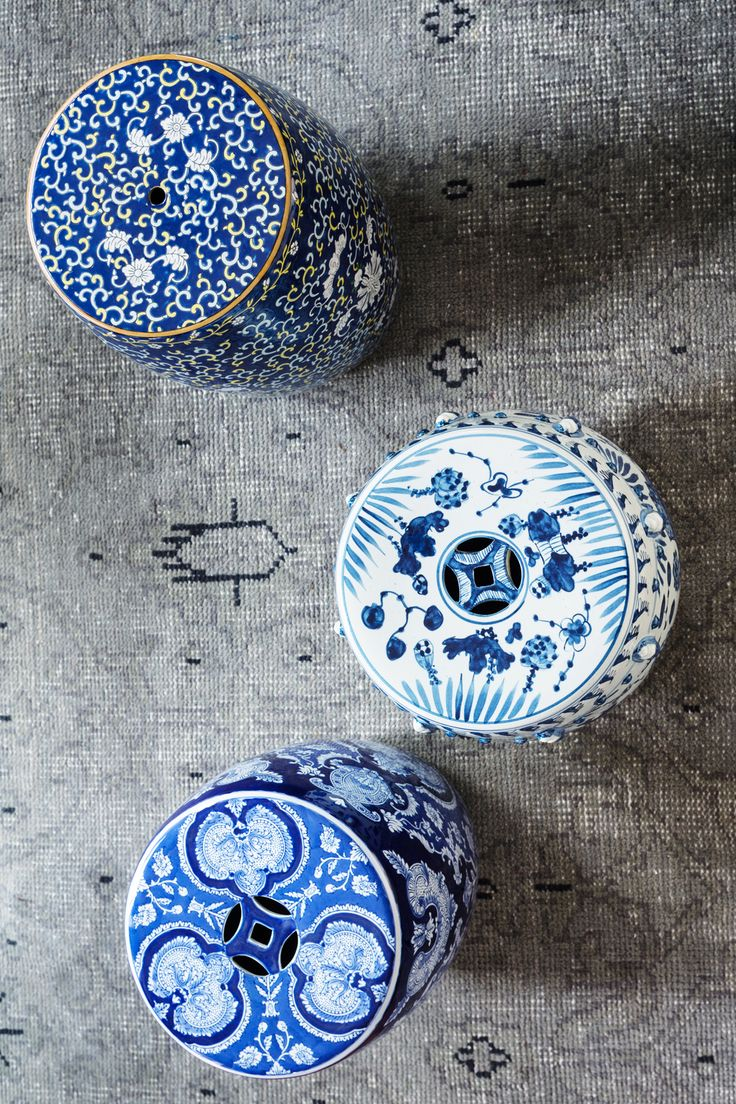 56 best chinese stool images on Pinterest | Chinese garden, Garden ...