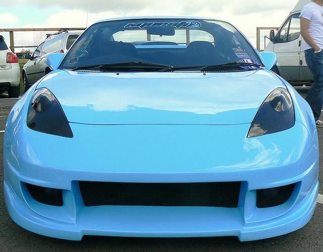 Best 25 Toyota Mr2 Ideas On Pinterest Jdm Cars Jdm And