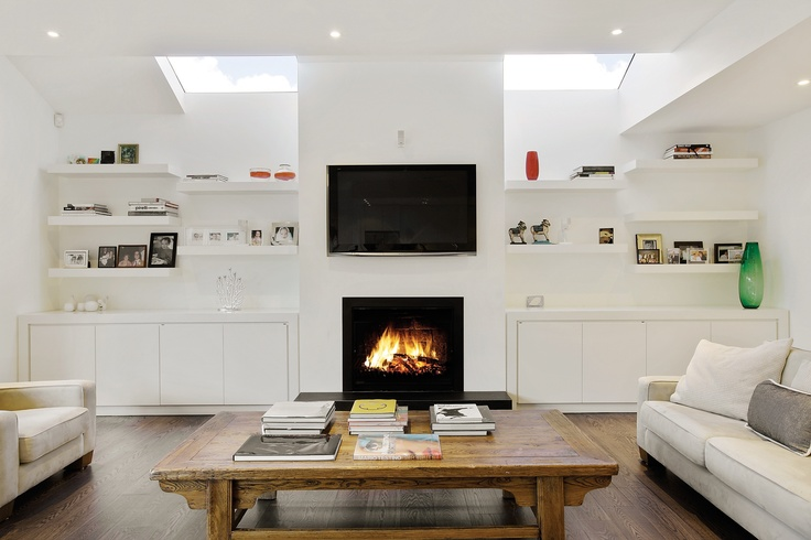 Canny Renovations in Malvern | Home Renovations | House Extensions | Luxury…