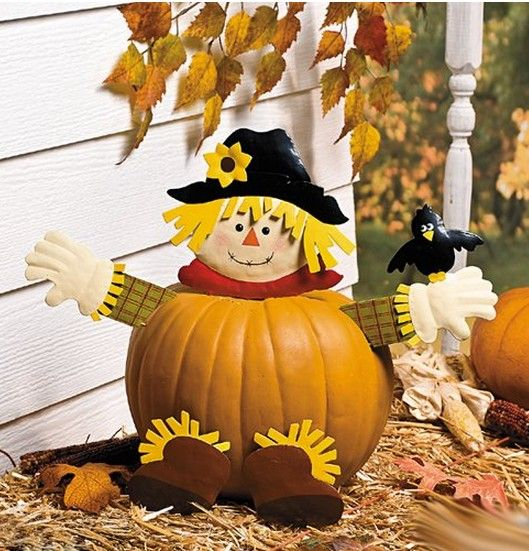 Check out the newest post (Fall Scarecrow Pumpkin Poke In Head and Legs just $10.98!) on 3 Boys and a Dog at http://3boysandadog.com/2014/09/fall-scarecrow-pumpkin-poke-in-head-and-legs-just-10-98/?Fall+Scarecrow+Pumpkin+Poke+In+Head+and+Legs+just+%2410.98%21