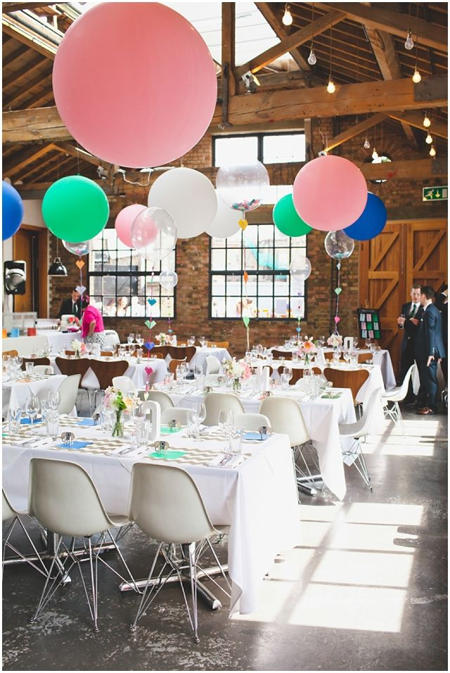 6 St Chad's Wedding, Kings Cross, London by Laura McCluskey Photography