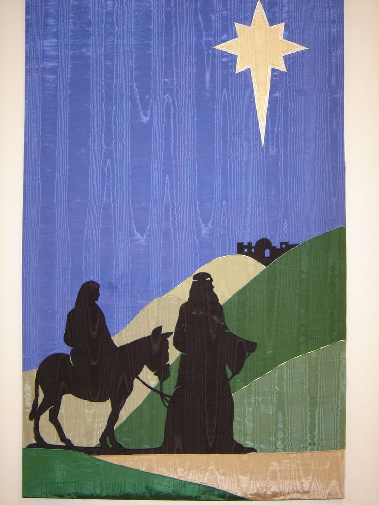 481 best flags banners images on pinterest banner ideas for Idea door journey to bethlehem