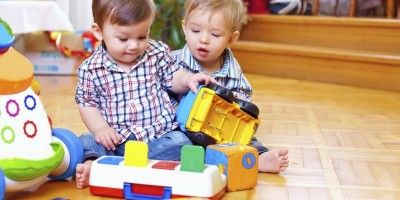 10 Ways to Promote Your Child's Cognitive Development | Friendship Circle -- Special Needs Blog