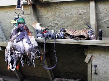 Duck Blind Plans Duck Blinds Duck Blind Hunting Duck Blind Plans