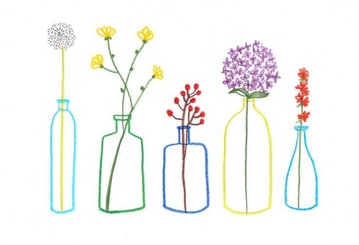 alice livingstone_flowers