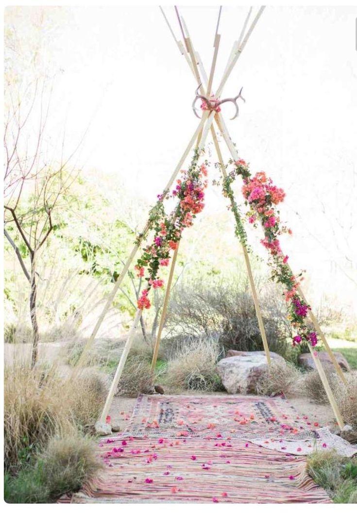 Foto: Mooi voor op een bruiloft. Geplaatst door WelkeEllenBeumer op Welke.nl