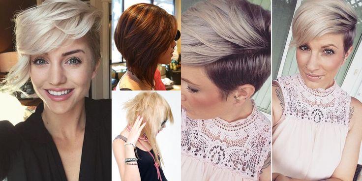 40 stili di capelli per giovanissime per l'inverno 2017 ,   Se siete delle teenager particolarmente alla moda, e non perdete nemmeno un appear di tendenza nelle vostre attività di pianificazione degli ha...