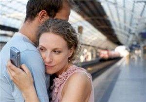 ¿Quieres Saber Si Tu Mujer Te Engaña? Descubre Cual Es La Razon Por La Que Las Mujeres Engañan: