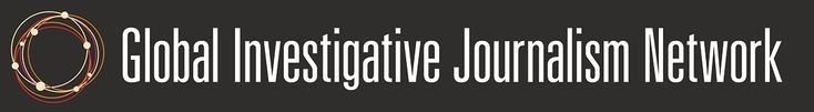 Data Journalism: GIJN's Global Guide to Resources | Global Investigative Journalism Network
