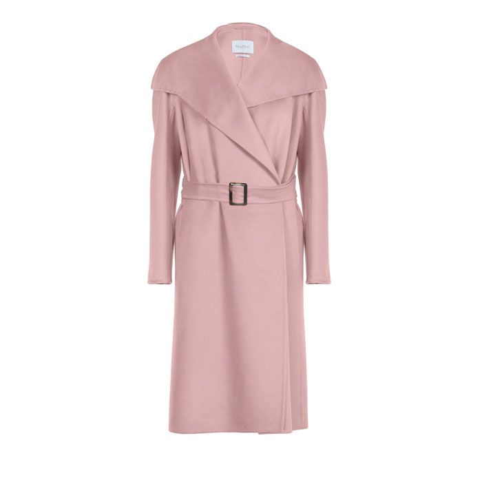 MAX MARA&quot Eliana Coat at Brown Thomas | Wishlist - For Her