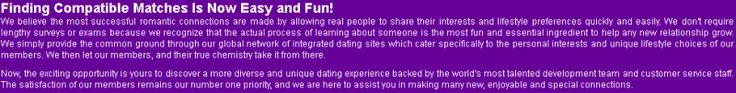 Free interracial dating dallas