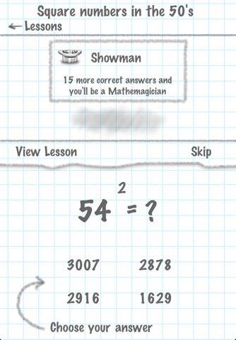 mental math arthur benjamin pdf