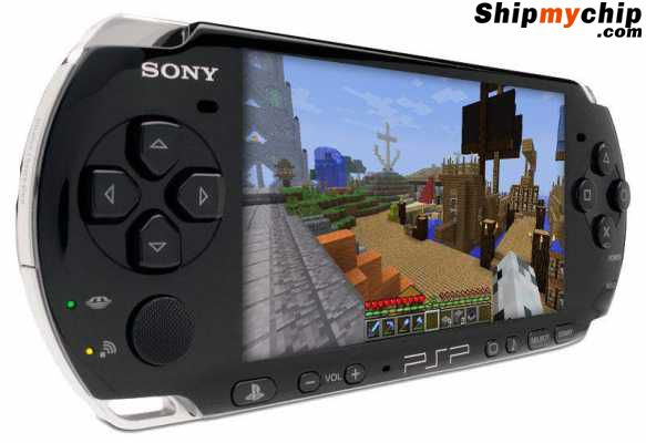 Buy PS Vita Games Online, PS Vita Games at Low Prices in India - Shipmychip