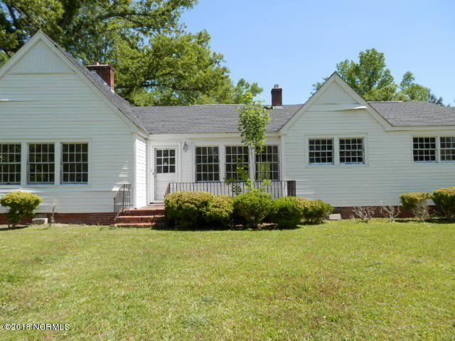C 1938 South Carolina Ranch 35 000 30 Minutes To North Myrtle