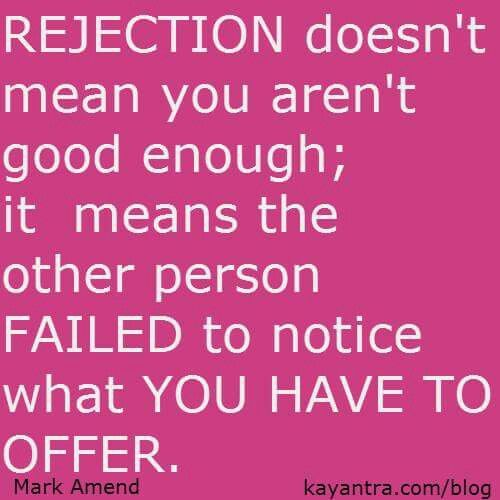 27 best Love Failure Quotes images on Pinterest | Images of quotes ...