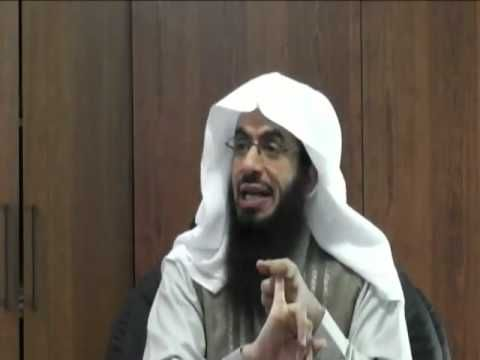 The Secret to Islamic Success - Night Prayers (Tahajud) - Shiekh Ahmad Musa Jibril