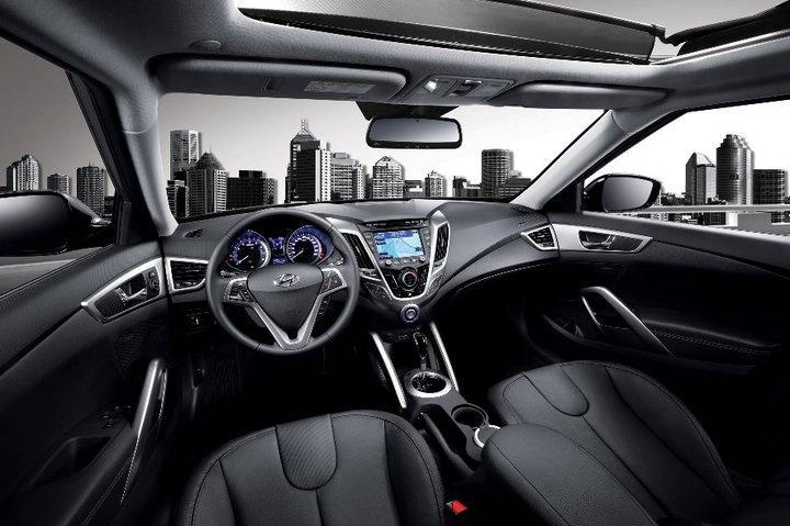 Best 25 hyundai veloster ideas on pinterest used Hyundai veloster interior accessories