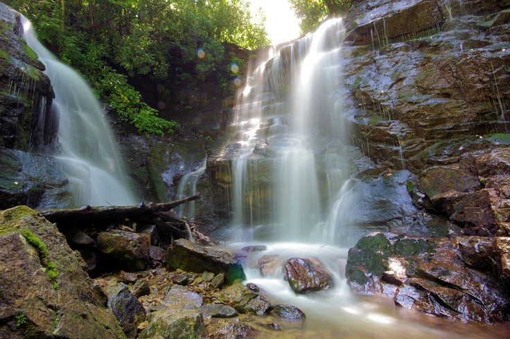 15 Best Cherokee Nc Images On Pinterest Cherokee Indians